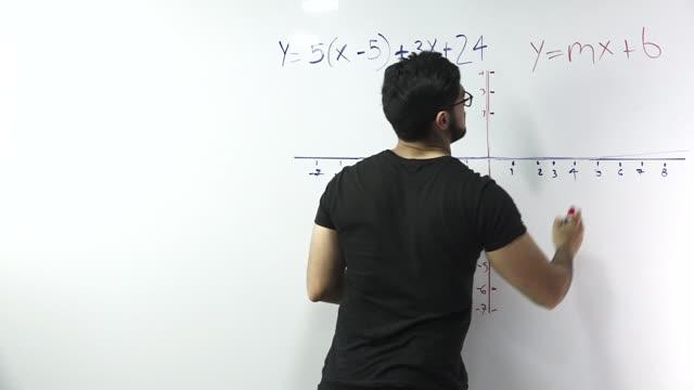 Teacher 5
