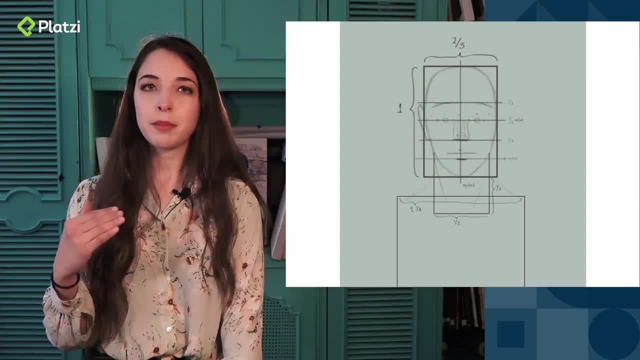 Material Thumbnail