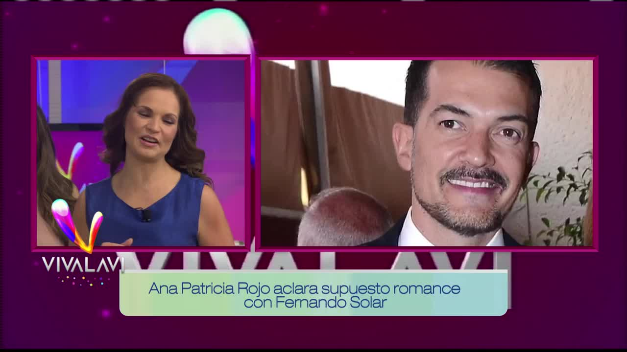 Ana Patricia Rojo nota-ana-patricia-rojo-aclara-supue.mp4