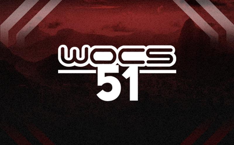 WOCS 51