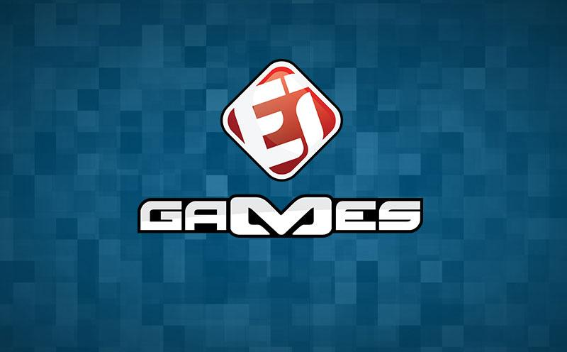 EI Games: Spider Man - 07/09/2018