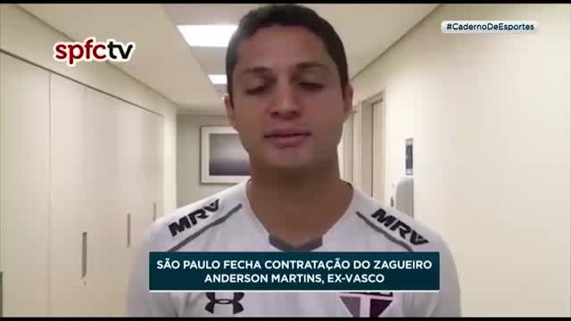 Caderno de Esportes - 10/01/2018