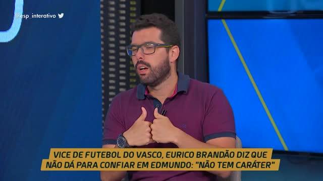 Fim de Papo - 13/01/2018