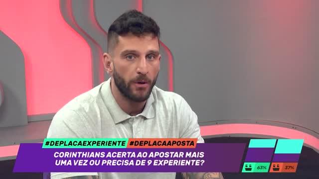 De Placa - 14/02/2018