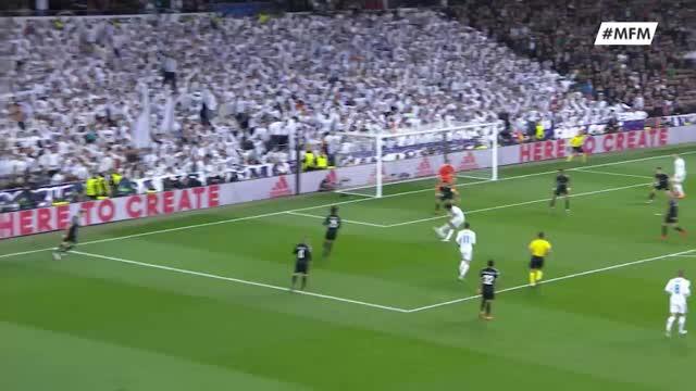 Melhor Futebol do Mundo - 15/02/2018