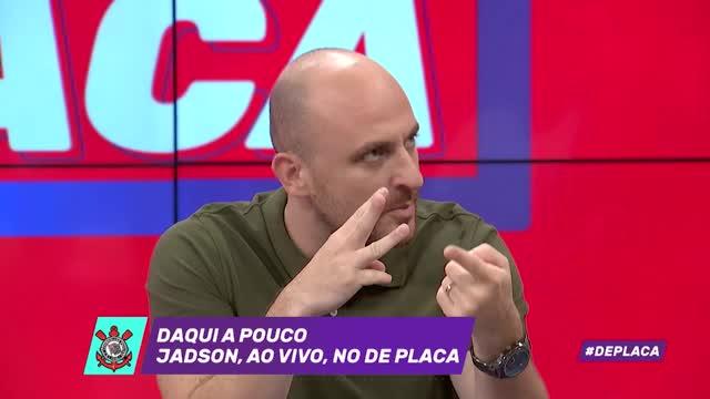 De Placa - 08/02/2018