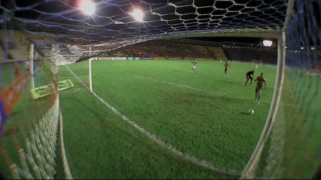 Sampaio Correa x Vitória - 16/05/2018