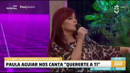 Jhendelyn Y Claudia Miranda Escogieron La Mejor Cancion Romantica De